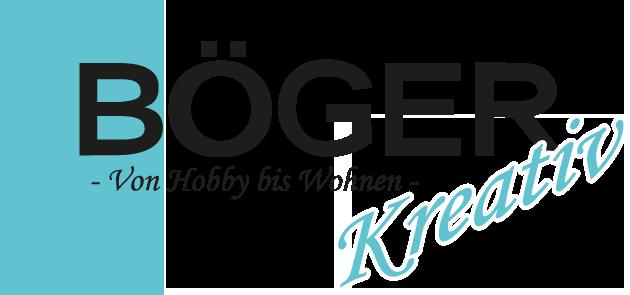 Böger Kreativ - Von Hobby bis Wohnen